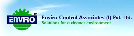 Enviro Control Associates (I) Pvt. Ltd.
