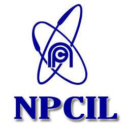 NPCIL - Kakrapar