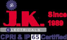 J.K. Electricals